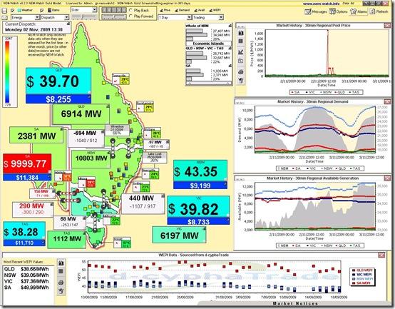 2009-11-02 at 13-30 NEM-Watch (voll in SA)