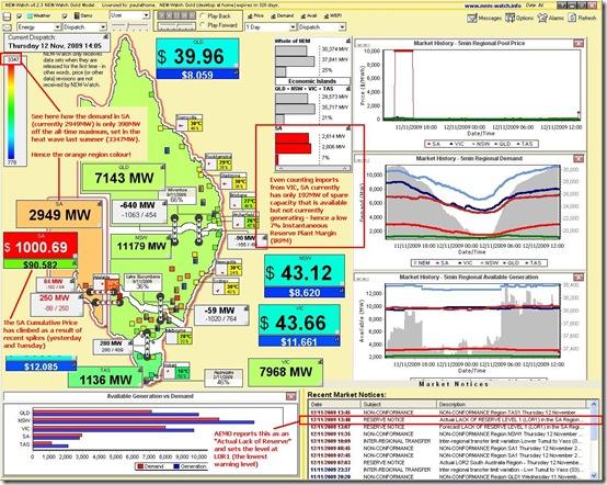 2009-11-12-at-14-05-NEM-Watch