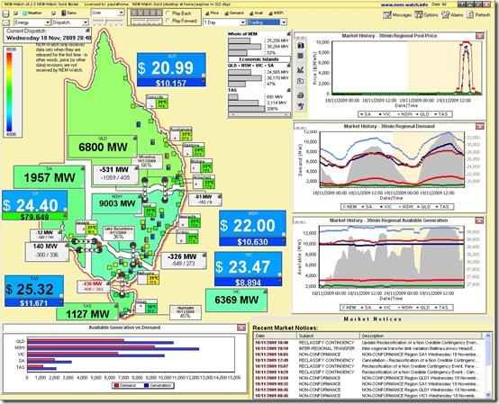 2009-11-18 at 20-40 NEM-Watch