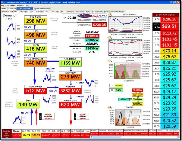 2009-12-10 at 14-05 qld view