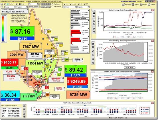 2010-01-11 at 14-45 NEM-Watch