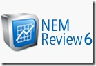 NEM-Review-logo