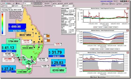 2011-01-18 at 12-50 NEM-Watch