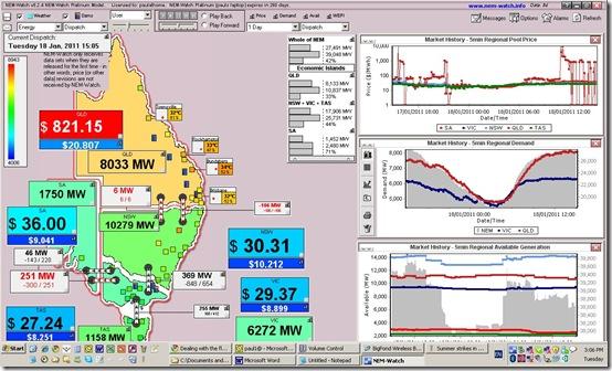 2011-01-18 at 15-05 NEM-Watch