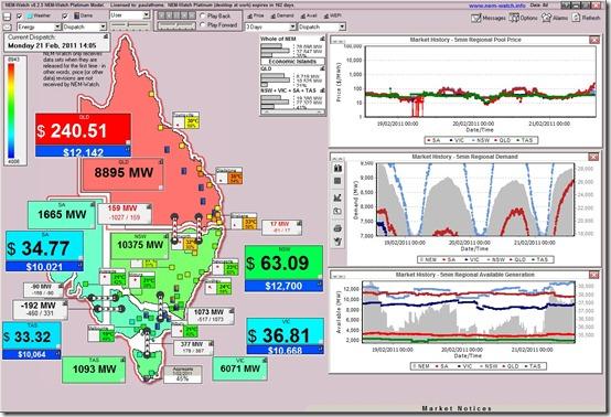 2011-02-21 at 14-05 NEM-Watch