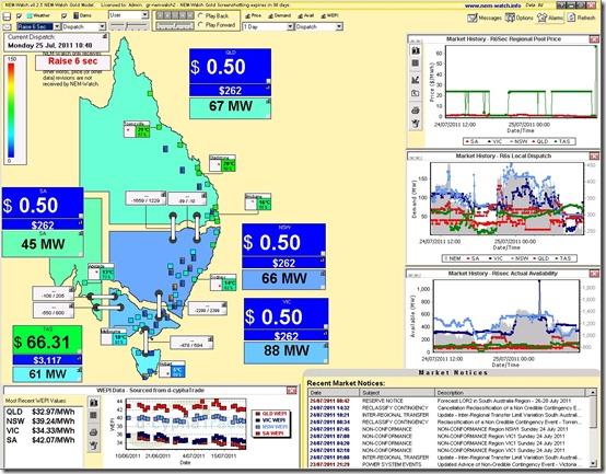2011-07-25-at-10-40-NEM-Watch-raise-6sec