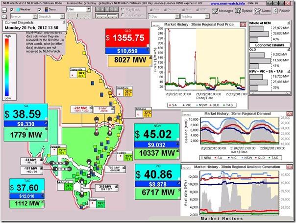2012-02-20 at 13-50 NEM-Watch