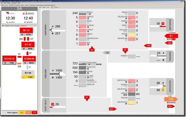 2012-07-02-at-12-40-ez2view-in-SA