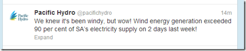 2013-07-15-tweet-PacificHydro