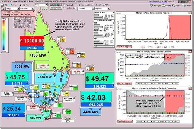2013-12-29-at-15-35-NEM-Watch-afterSwanbankEtrip