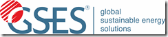 GSES-Logo