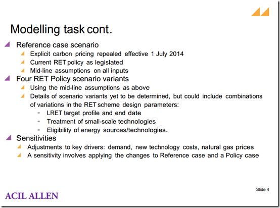2014-04-29-slide4-acilallen