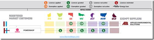 2014-pts-retailspacecomparison-02