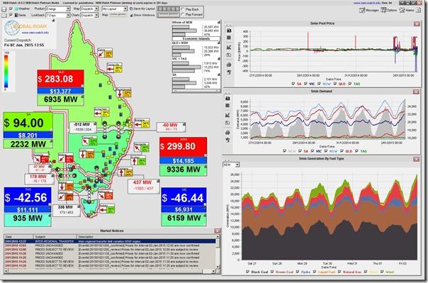 2015-01-02-at-13-55-NEM-Watch-temperaturesclimbingstill