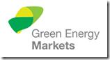 GreenEnergyMarkets