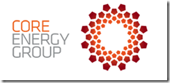 Core Energy Group