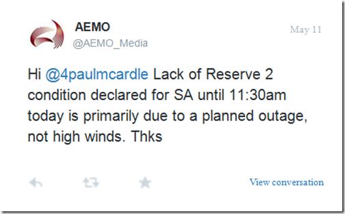 2015-05-11-AEMO-tweet