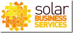 Solar-Business-Services