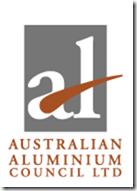 AustralianAluminiumCouncil