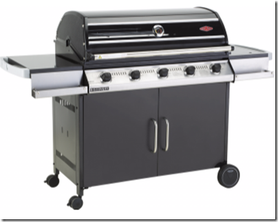 Beefeater-47652-Discovery-1000R-5-Burner-BBQ-Hero-med