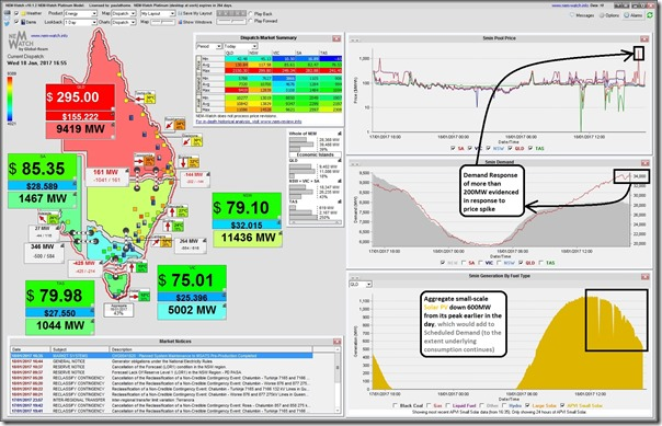 2017-01-18-at-16-55-NEMwatch-QLDdemand9419MW
