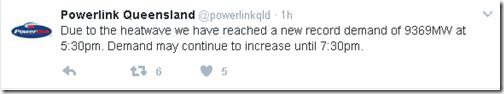 2017-02-12-tweet-powerlinkQLDrecord