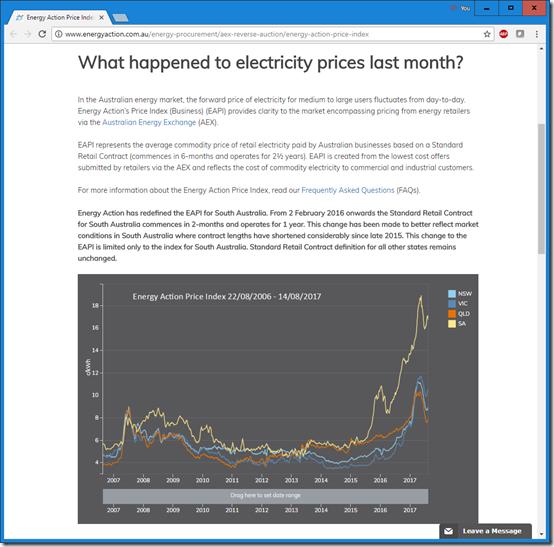 2017-08-18-EnergyActionPriceIndex