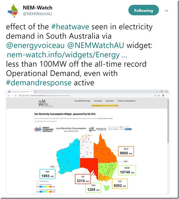 2019-01-24-Twitter-ECAwidget