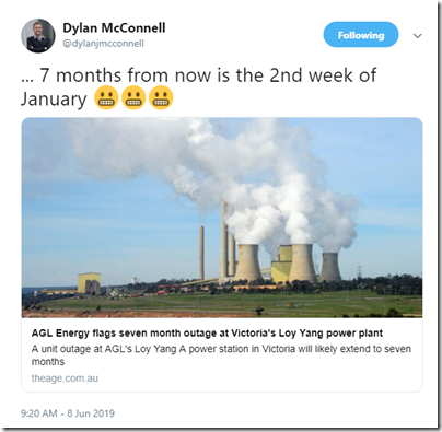 2019-06-08-tweet-DylanMcConnell