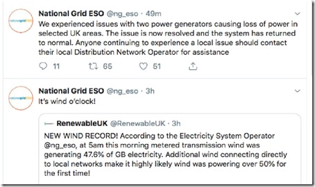 2019-08-09-tweet-NationalGrid