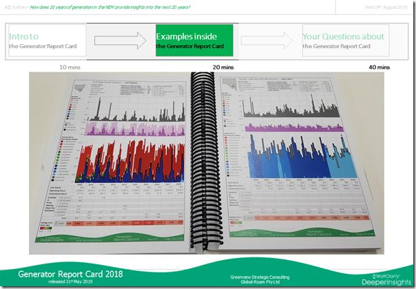 2019-08-14-WattClarity-AIEevent-Slide10