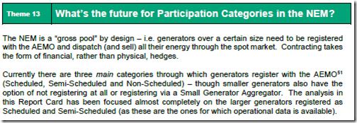2018GeneratorReportCard-Part2-Theme13-ParticipationCategories