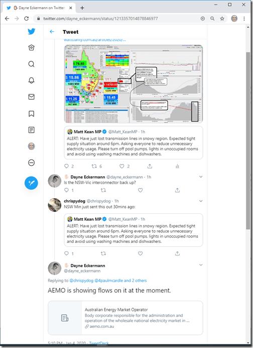 2020-01-04-at-17-mm-tweet-Dayne-interconnector
