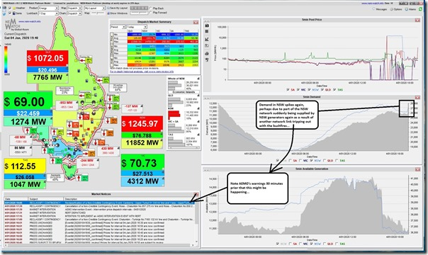 2020-01-04-at-19-40-NEMwatch-PricesUpAgain