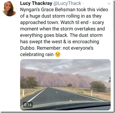 2020-01-19-tweet-Nyngan-LucyThackray