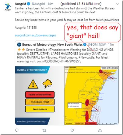 2020-01-20-tweet-BOMinNSW-storm