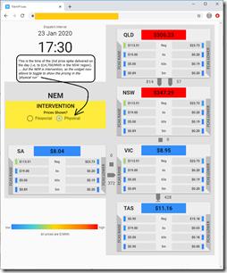 2020-01-23-at-17-30-ez2view-NEMPrices-NewWidget-PhysicalRun