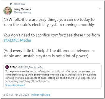 2020-01-23-tweet-NSWenergyconservation