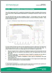 GRC2018-Part4-TemperatureEffects-BlackCoal