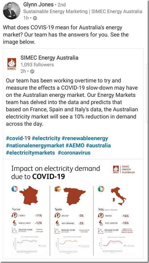 2020-03-20-tweet-SIMEC-demandwithCOVID
