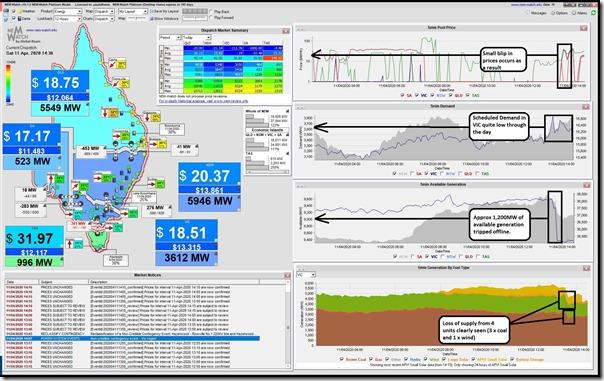 2020-04-11-at-14-30-nem-watch-screenshot