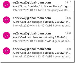 2020-04-11-ez2viewAlerts