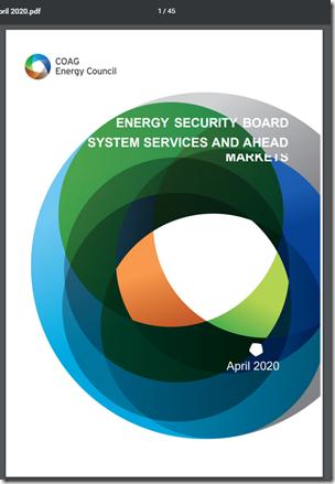 2020-04-20-ESB-SystemServicesandAheadMarkets