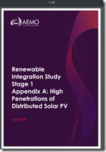 2020-04-30-AEMO-RenewableIntegrationStudy-AppendixA