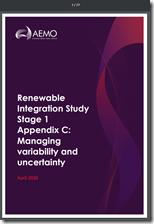 2020-04-30-AEMO-RenewableIntegrationStudy-AppendixC