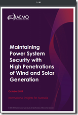 2020-04-30-AEMO-RenewableIntegrationStudy-AppendixD