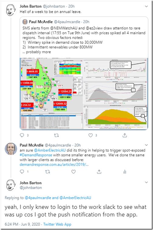 2020-06-09-Twitter-JohnBarton