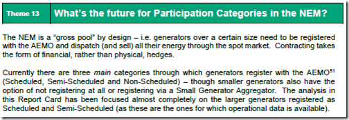 2018GeneratorReportCard-Part2-Theme13-ParticipationCategories