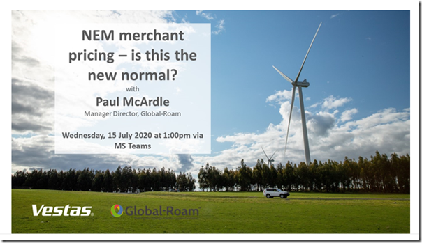 2020-07-15-VestasForum-NEMmerchantPricing