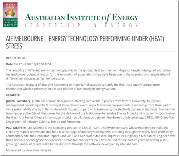 2020-07-17-AIE-EnergyTechnologyPerformingUnderHeatStress
